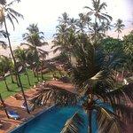 Photo of Novotel Mumbai Juhu Beach