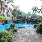 Sunway Resort Hotel & Spa Foto