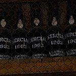 Madeira Wein Jahrgang 1963