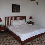 Photo de Orig Resort
