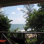 Photo of Orig Resort