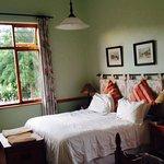 Photo de Cape Vue Guest House