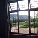 Cape Vue Guest House-bild