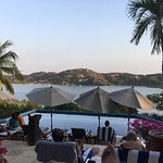 Photo de WorldMark Zihuatanejo