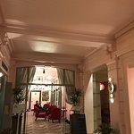 Photo of Le Cardinal Hotel