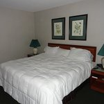 Foto de Shilo Inn Suites - Salem