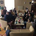 Photo of BEST WESTERN PLUS Mari Vila Hotel Bucharest