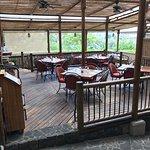 Finca Rosa Blanca Coffee Plantation & Inn Foto