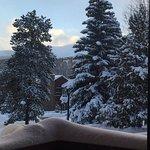 Pine Ridge Condominiums Foto
