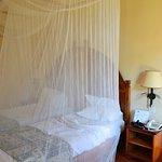 Photo de Rainbow Hotel Victoria Falls