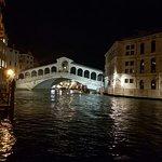 Photo of Al Ponte Antico Hotel