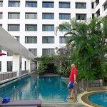 صورة فوتوغرافية لـ AVANI Atrium Bangkok