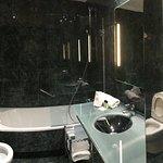 Photo of Max Hotel Livorno