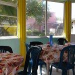 Restaurant Eneida