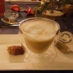 Aktivhotel Zum Gourmet Foto