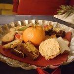 Foto de Aktivhotel Zum Gourmet