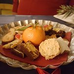 Photo de Aktivhotel Zum Gourmet