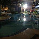 Zdjęcie Maggies Guest House