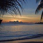 Laborie Beach