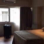 Zdjęcie Galerias Hotel