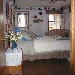 Sara Room