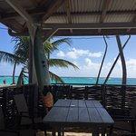 Photo de Dantana Café