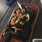 Photo of Overseas Asian Restaurant