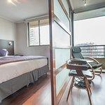 Photo of Altura Suites