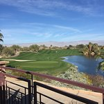 Photo of Embarc Palm Desert