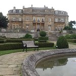 Luton Hoo Hotel Golf and Spa Foto