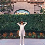 The Langham Huntington, Pasadena, Los Angeles Foto