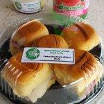Alessi Bakery