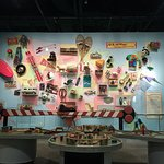 Foto de The Strong National Museum of Play