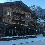 Photo de Restaurant Adler