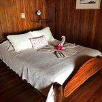 Hotel Amor de Mar Foto