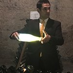 Veuve Clicquot-Ponsardin Foto
