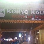 Chosun Kalbi