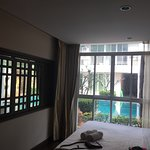 Bild från Arisara Place Hotel