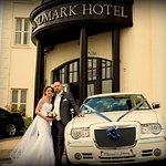 Photo de Landmark Hotel
