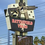 Photo de Battlefield Vegas