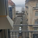 Photo of Hotel Opera Zurich