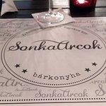 Photo of SonkaArcok