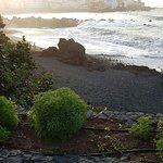 Strand Playa Jadsín