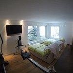 Photo of Waldhotel Fletschhorn