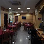 Thien Thao Hotel Ho Chi Minh City Foto