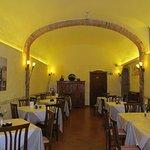 Borgo Antico Foto