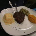 Photo of The Coachman Restaurant