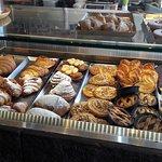 Photo of Prince bakery