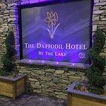 The Daffodil Hotel & Spa Foto