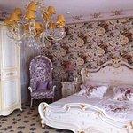Villa Italy Hotel
